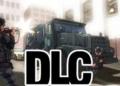 Význam DLC, popis k čemu má DLC být+Red Dead Redemption: Undead Nightmare 483