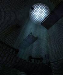 Amnesia The Dark Descend. Hra, kde budete nadávat strachy.....*****!!! 4868