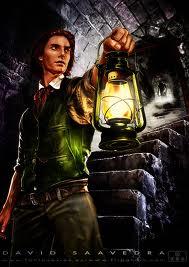 Amnesia The Dark Descend. Hra, kde budete nadávat strachy.....*****!!! 4871