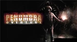 Amnesia The Dark Descend. Hra, kde budete nadávat strachy.....*****!!! 4879