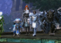 Vydání Guild Wars 2 je stále neznámé, ale překvapení přišlo 4979