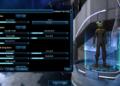 Star Trek Online - F2P 4980