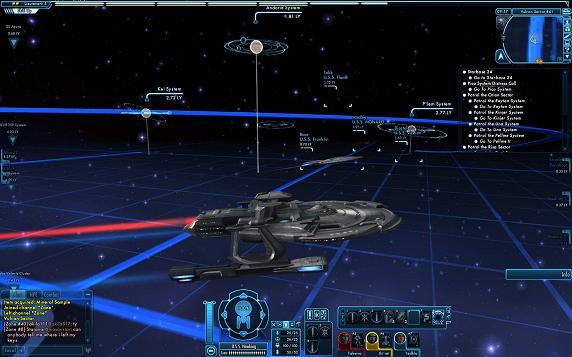 Star Trek Online - F2P 4981