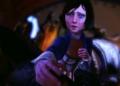BioShock Infinite - Plovoucí město plné fantazie a korupce! 49815