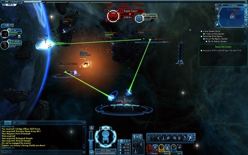 Star Trek Online - F2P 4982