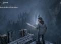 Alan Wake (PC) 4990