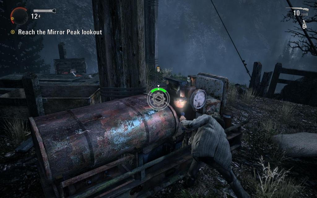 Alan Wake (PC) 4991