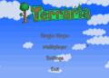 Terraria (v 1.1.2) 4995