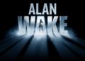 Alan Wake - Kdopak by se noci bál? 5011