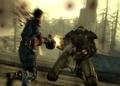 Fallout 3 - analýza V.A.T.S. 5033 1
