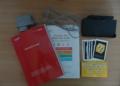 Nintendo 3DS 5062