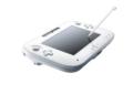 Může Wii U uspět ? 5093
