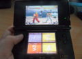 Super Street Fighter IV 3D Edition 5095