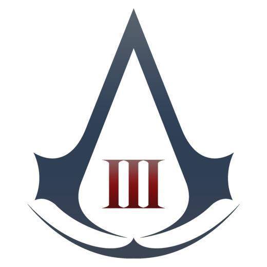 Assassin's Creed3 první detaily:Nový hrdina aneb 'Né všichni angličani jsou zlí' 5114