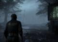 Silent Hill: Downpour - Recenze 52101