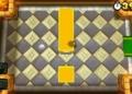 Super Mario 3D Land - Mario přichází i ve 3D 5214