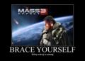 Mass Effect 3 a jeho (ne)slavný konec 5254