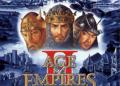 Age of Empires II – otevřete brány do jiného světa 547