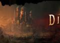 Diablo III. Aneb klikfest dekády 5586
