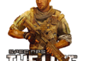 Spec Ops: The Line 5691