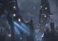 Mass Effect 3: Extended Cut - zkáza nebo spása? (recenze) 5706
