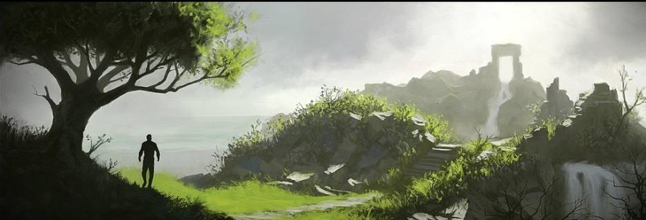 Assassins Creed Revelations + pohled na sérii jako celek 57069