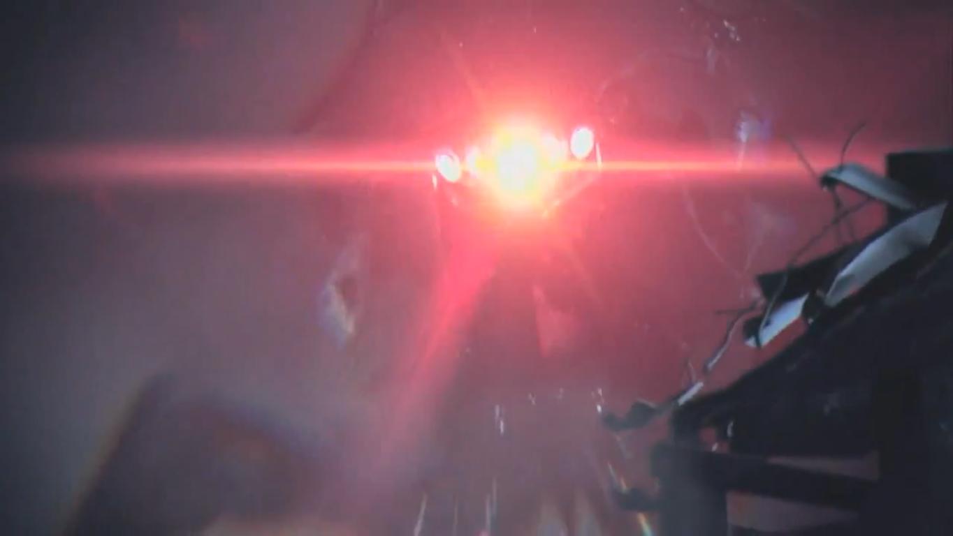 Mass Effect 3: Extended Cut - zkáza nebo spása? (recenze) 5707