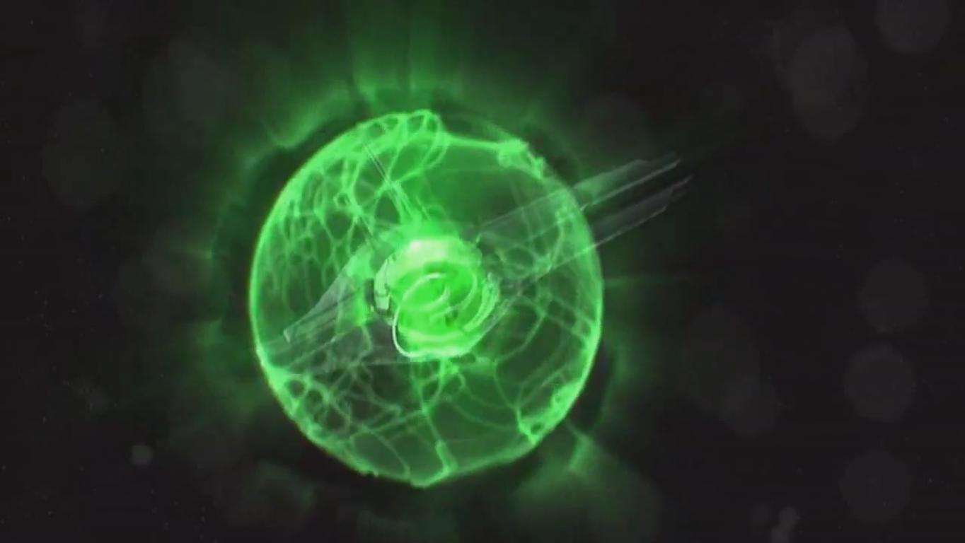 Mass Effect 3: Extended Cut - zkáza nebo spása? (recenze) 5708