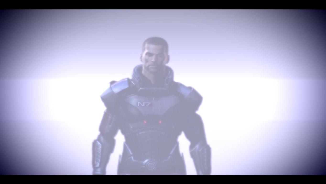 Mass Effect 3: Extended Cut - zkáza nebo spása? (recenze) 5715