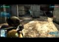 Ghost Recon Online - dojmy z bety 5750