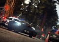 Need for Speed: Hot pursuit 5790