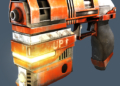 Vrahové budoucnosti [5] - Wartor 5796