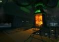 Black Mesa Source se blíží 5852