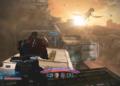 Mass Effect 3: Leviathan - hledání pravdy (recenze) 5862