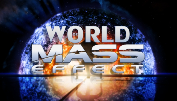 Mass Effect: Co bude dál? 5998