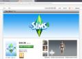The Sims 4: První hra, která může doopravdy pokořit World of Warcraft 6052