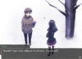 Katawa Shoujo:Hra která má duši 6100