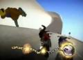 Road Rash …motorkářský král silnic 6114