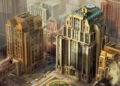 SimCity, hra která nemá konkurenci 61289
