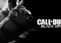 Nejlepsí hry roka 2012 6130