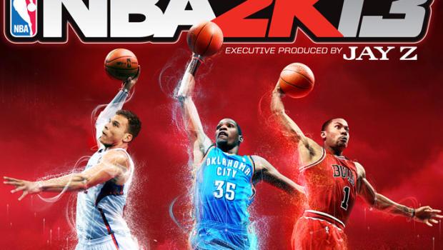 Nejlepsí hry roka 2012 6134