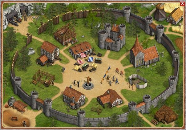 Nejlepsí hry roka 2012 6136