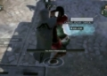 Assassins Creed Brotherhood  co  váš všechno čeká ? 620