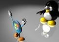 Linux jako herní platforma #1# 6202