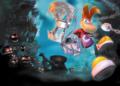 Rayman a jeho návrat 6209