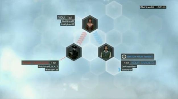 Assassins Creed Brotherhood  co  váš všechno čeká ? 621