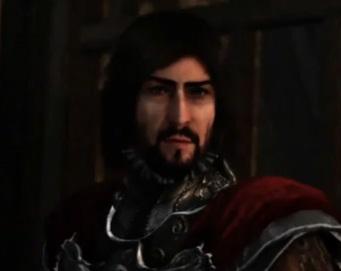 Assassins Creed Brotherhood  co  váš všechno čeká ? 622