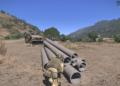 Indie blog č.2 Arma 3 Alpha - Dojmy 6222