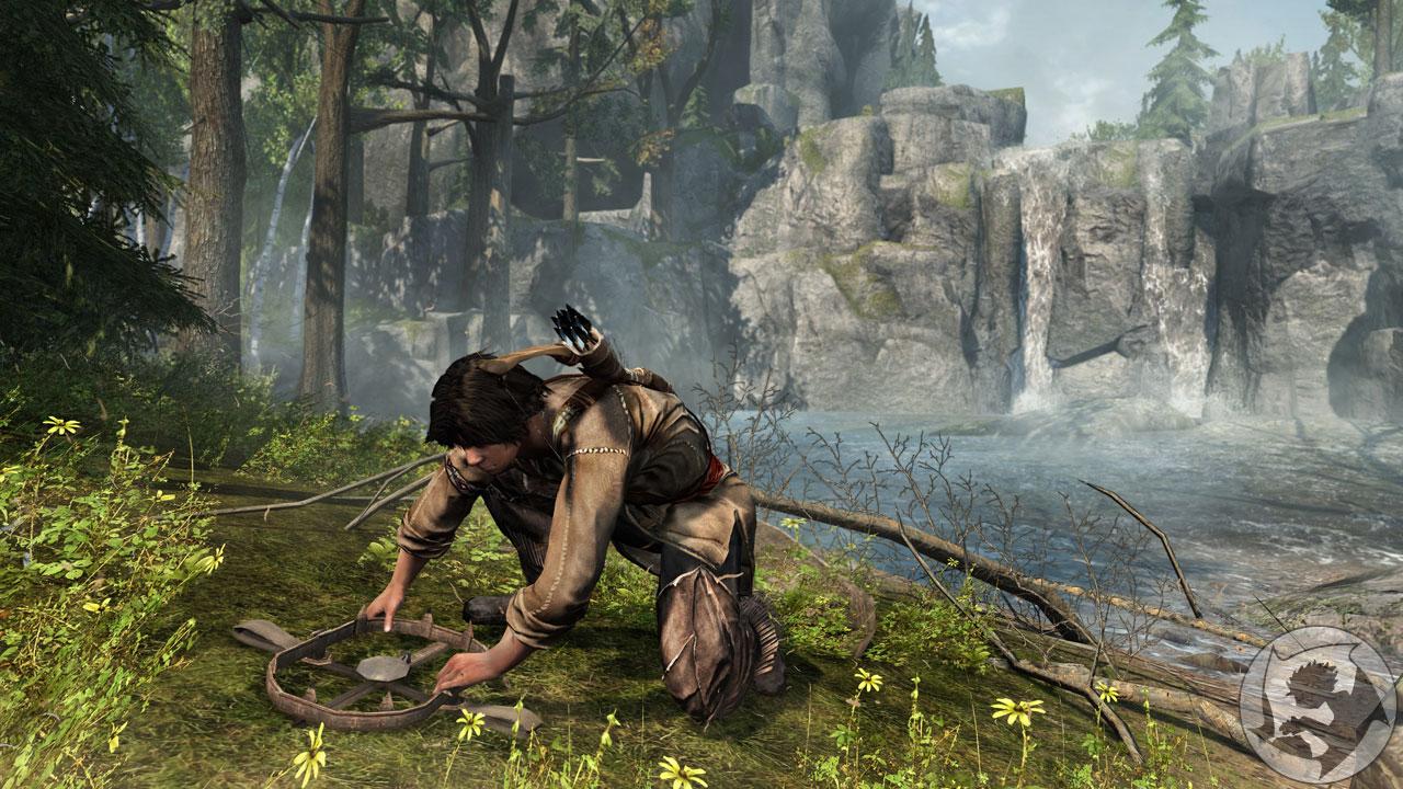 Assassin's Creed 3, boj za svobodu 6259