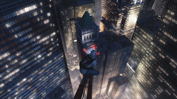 Assassin's Creed 3, boj za svobodu 6260
